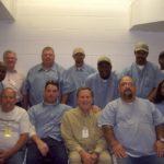 May 2015, CASA Class Graduation, NECX, Carter County Annex, Roan Mountain, TN